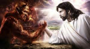 jesus_vs_devil