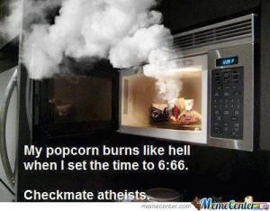 666_popcorn