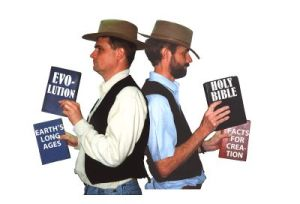 evil-vs-bible