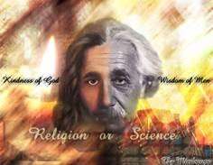 religion-vs-evolution