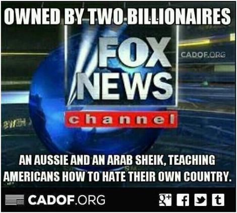 fox_news_hatred