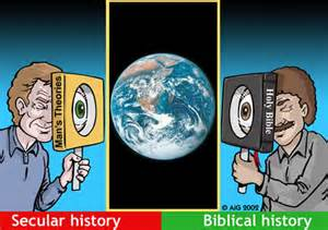 secular_vs_biblical