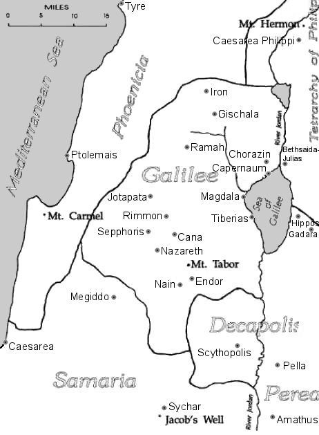 Map_Galilee_2