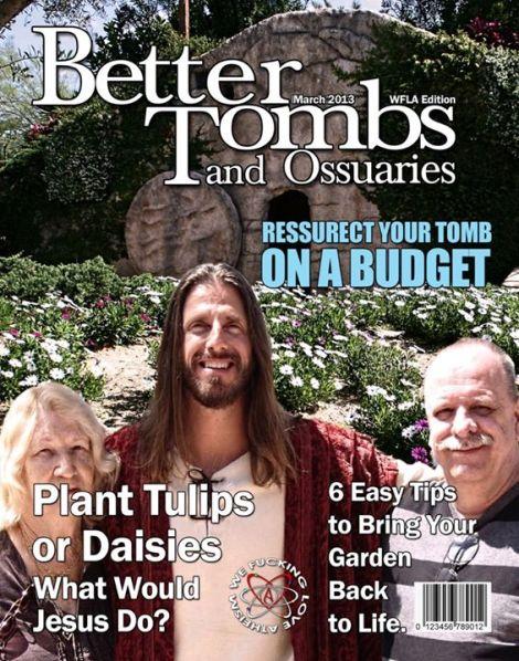 120-Beter-Tombs