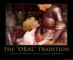 oral_tradition1