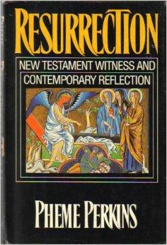 P_P_Resurrection