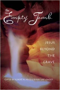 The_empty_Tomb