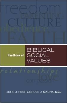 handbook_biblical_social_values