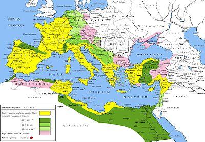 Roman_empire_pax_Romana