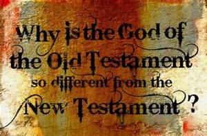 why_is_ot_nt_God_different