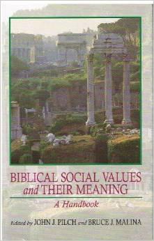 Biblical_social_values