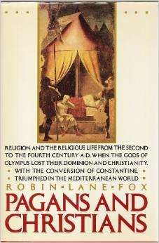 pagans_and_christians