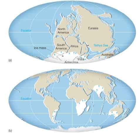 plate_tectonics