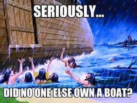 seriously-Noah