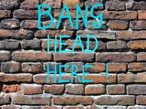 Beating_head_against_wall