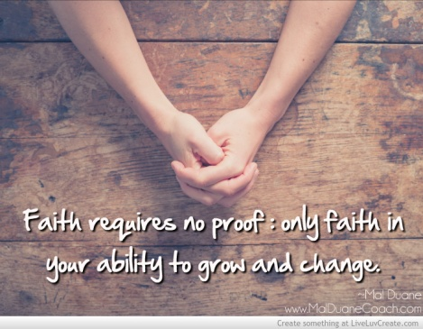 faith_requires_no_proof-693531