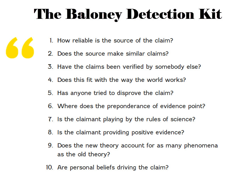 balony_detection