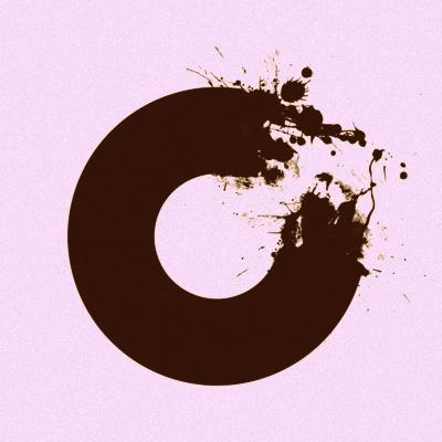 broken_circle