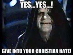 Jedi_hate