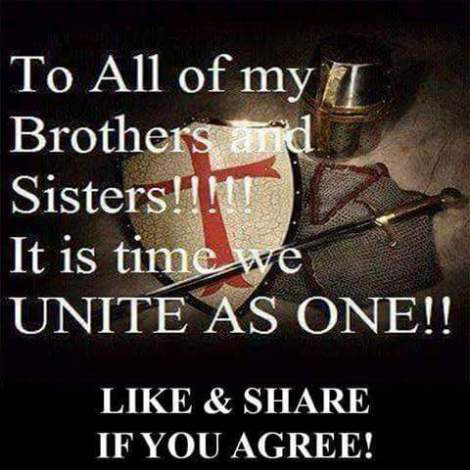 all_brothers