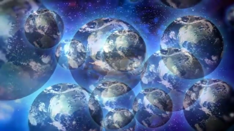 multiverse-multiples-of-you
